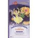 Multi-Dimensional Fairytale - (PC CD-ROM) Cinderella