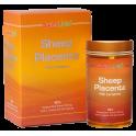 SwissLives Sheep Placenta with Lycopene