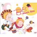 BB Music Box (宝宝音乐盒)